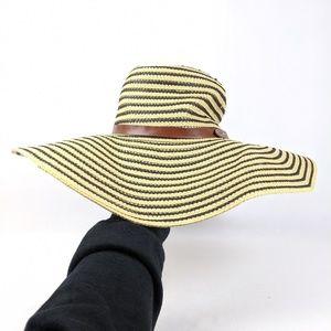 NWT Calvin Klein Floppy Hat
